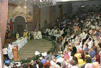 pilgrimage20072