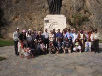 pilgrimage20073