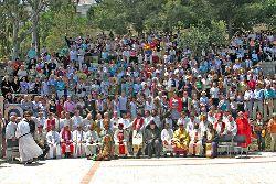 pilgrimage20074