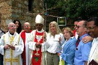 pilgrimage20075