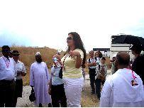 pilgrimage20077