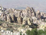 pilgrimage20079
